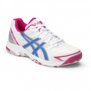Asics Gel Shepparton 2 Ladies