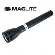 MAGLITE Rechargeable LED 643 Lumens