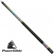 PowerGlide 2 Piece - Psychedelic Cue 57""