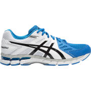 Asics Gel Scorcher 3 Mens