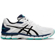 Asics Gel Scorcher 4 Mens