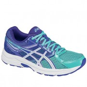 Asics Gel Contend 3 ladies