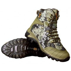 Hunters Element Foxtrot Boot