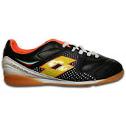 Lotto 700 JR Indoor shoes