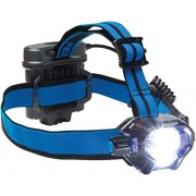 PELICAN Pro Gear High Performance LED Headlamp  430 Lumens