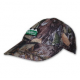 Ridgeline SABLE AIR-FLOW Cap