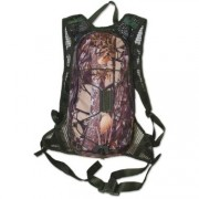 Ridgeline Hydro Day Pack (Compact), Buffalo Camo with Bladder