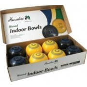 Indoor Bowls Set