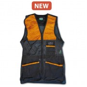 Ridgeline Legend Shooting Vest