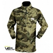 Hunters Element Spare Pocket Bush Shirt